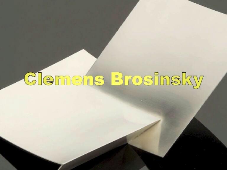2008-1_04_Clemens_Brosinsky