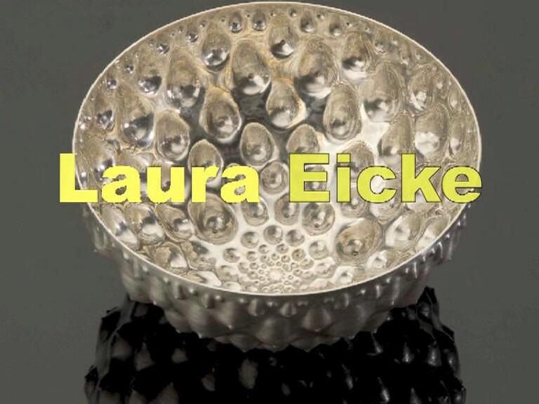 2008-1_07_Laura_Eicke