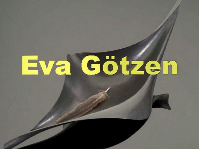 2008-1_10_Eva_G_tzen