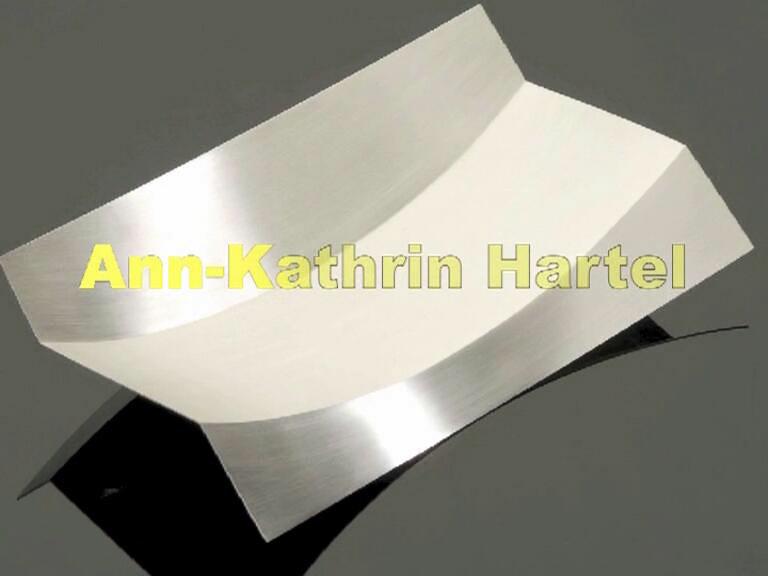 2008-1_13_Ann_Kathrin_Hartel