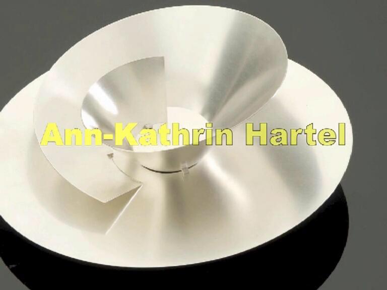 2008-1_16_Ann_Kathrin_Hartel