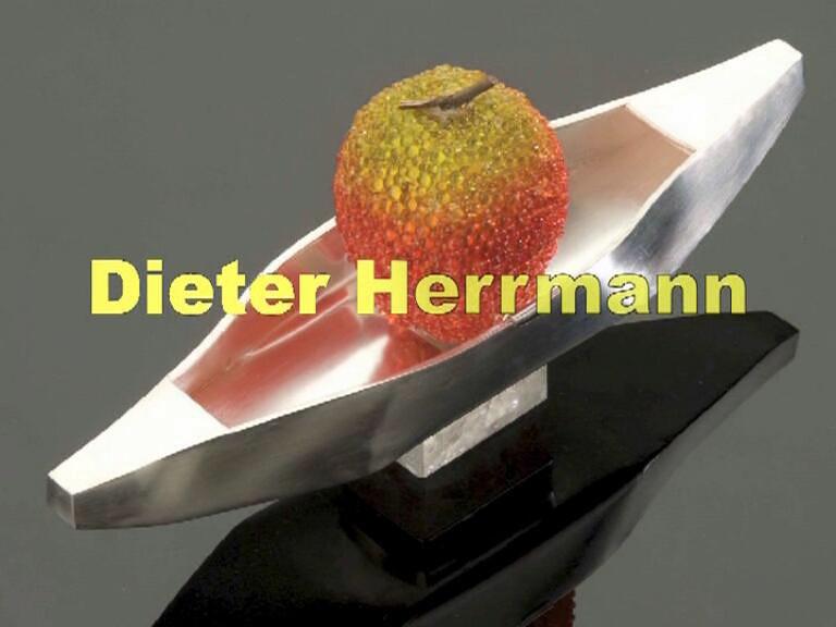 2008-1_22_Dieter_Herrmann
