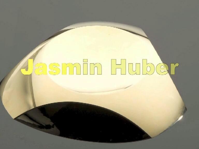 2008-1_28_Jasmin_Huber