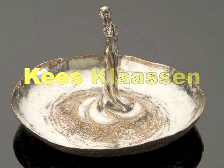 2008-1_35_Kees_Klaassen