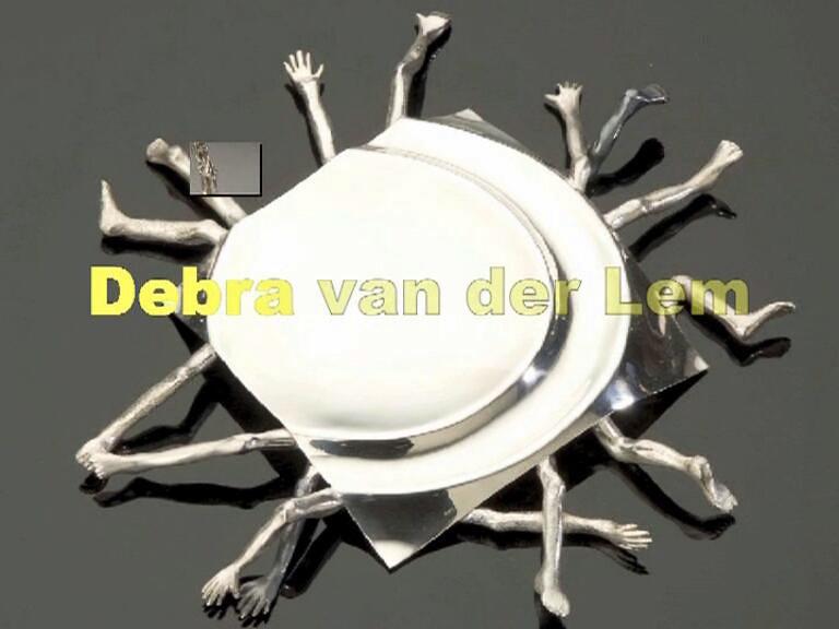 2008-1_38_Debra_van_der_Lem
