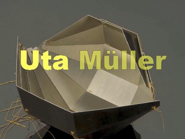 2008-1_41_Uta_M_ller