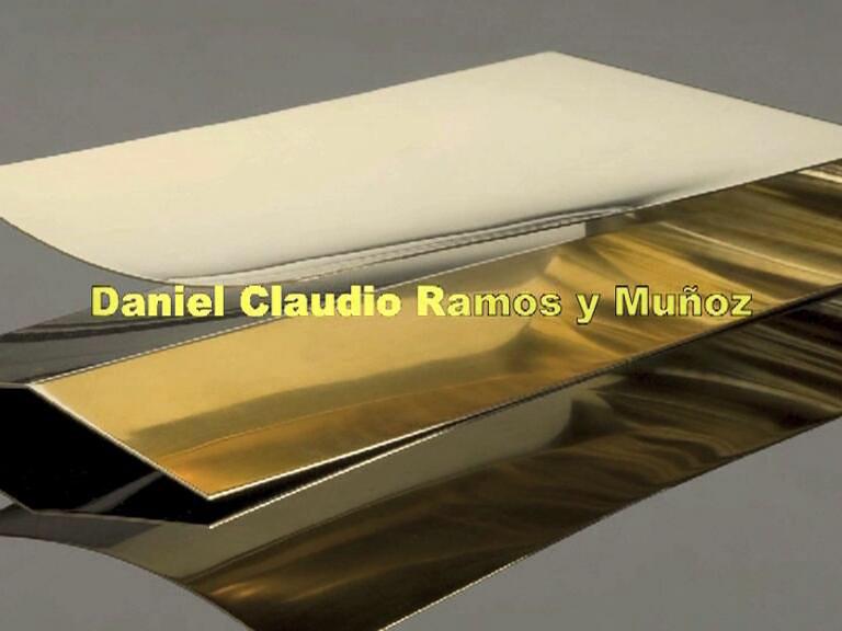 2008-1_48_Daniel_Claudio_Ramos_y_Munoz