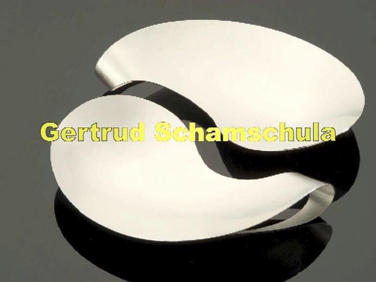 2008-1_51_Gertrud_Schamschula