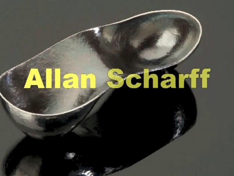 2008-1_54_Allan_Scharff