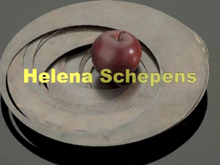 2008-1_59_Helena_Schepens