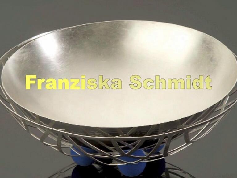 2008-1_66_Franziska_Schmidt