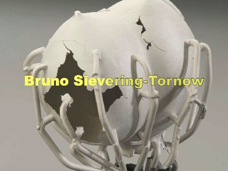 2008-1_79_Bruno_Sievering_Tornow