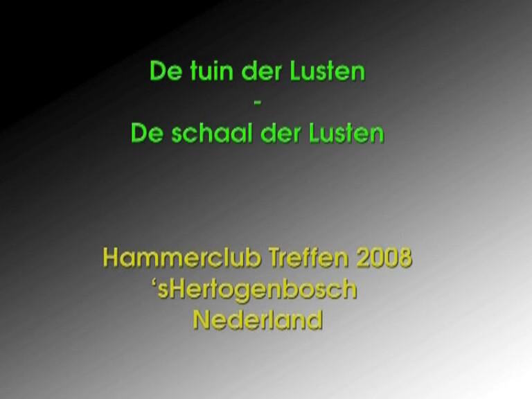 2008-1_92_Abspann