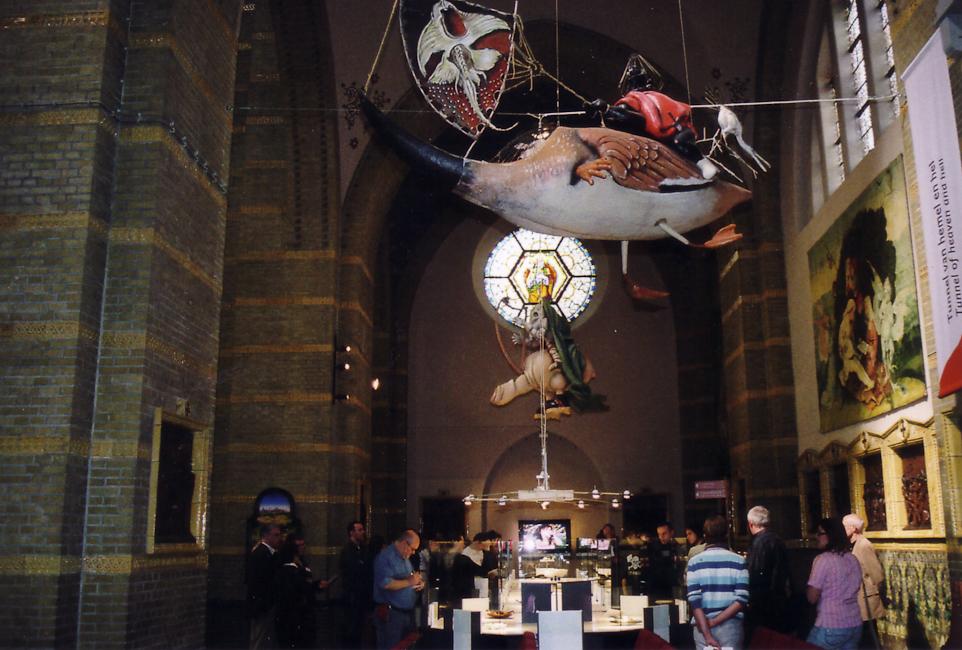 2008-2_02_Ausstellung_im_Hieronymus_Bosch_ArtCenter_
