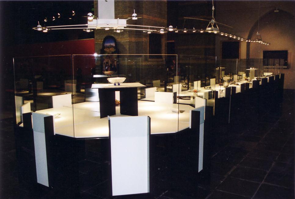 2008-2_03_Ausstellung