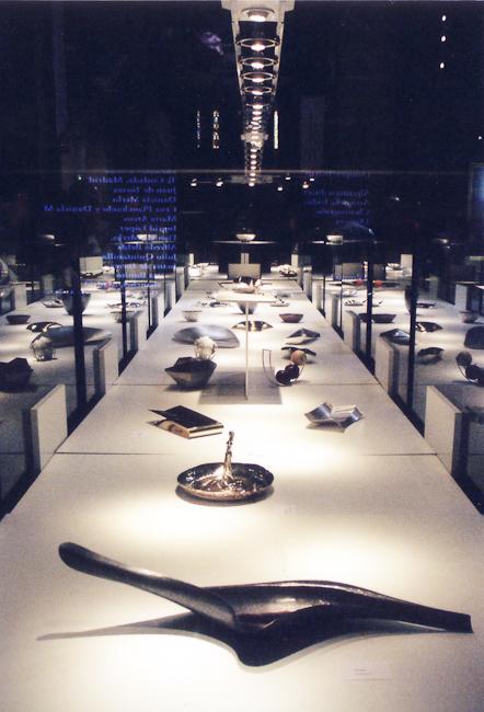 2008-2_04_Ausstellung
