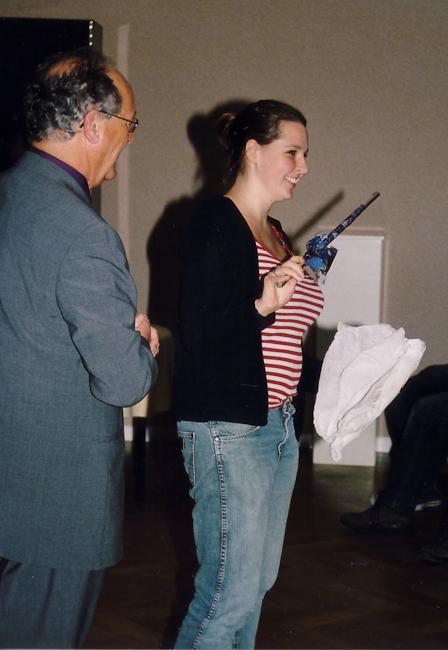 2008-2_08_3._Preis_f_r_Laura_Eicke