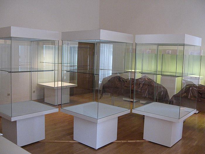 2009-1_Ausstellungsvorbereitung