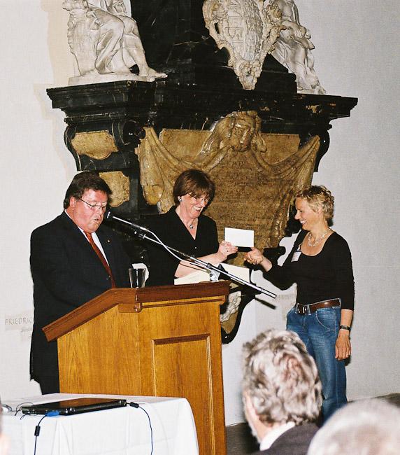 2009-2_08_B_rgermeister_Dr._Adolf_Bauer_Frau_Dr._Claudia_Lichte_Josephine_L_tzel