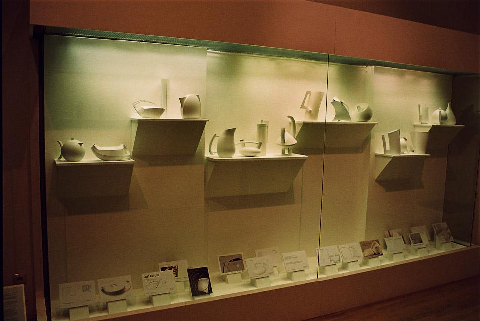 2009-2_11_In_der_Ausstellung