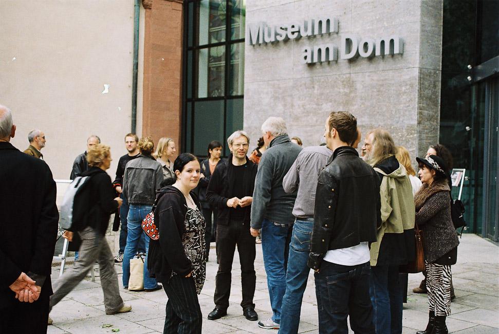 2009-3_01_Museum_am_Dom
