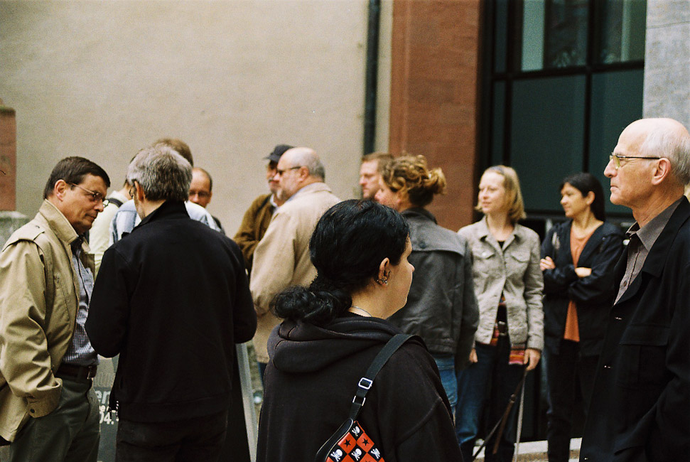 2009-3_02_Museum_am_Dom