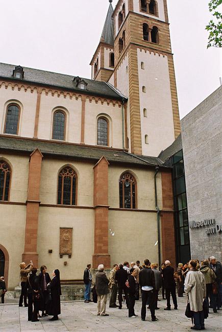 2009-3_03_Museum_am_Dom