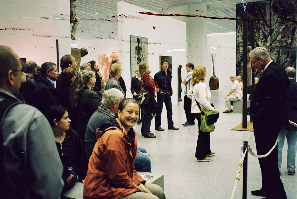 2009-3_07_Museum_am_Dom