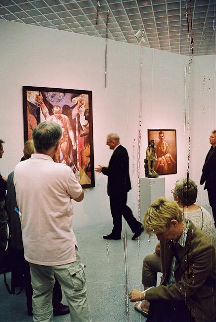 2009-3_08_Museum_am_Dom