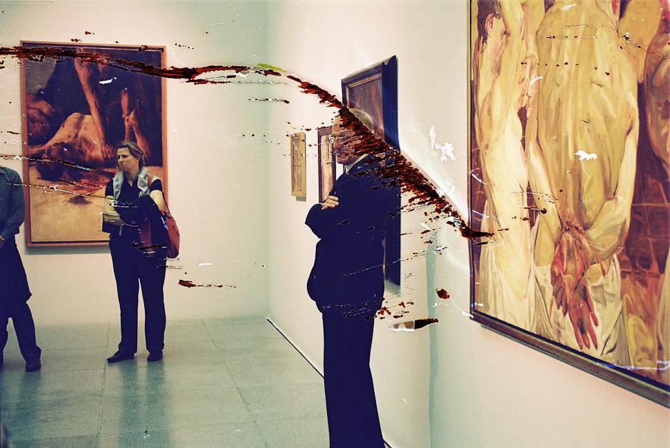 2009-3_09_Museum_am_Dom
