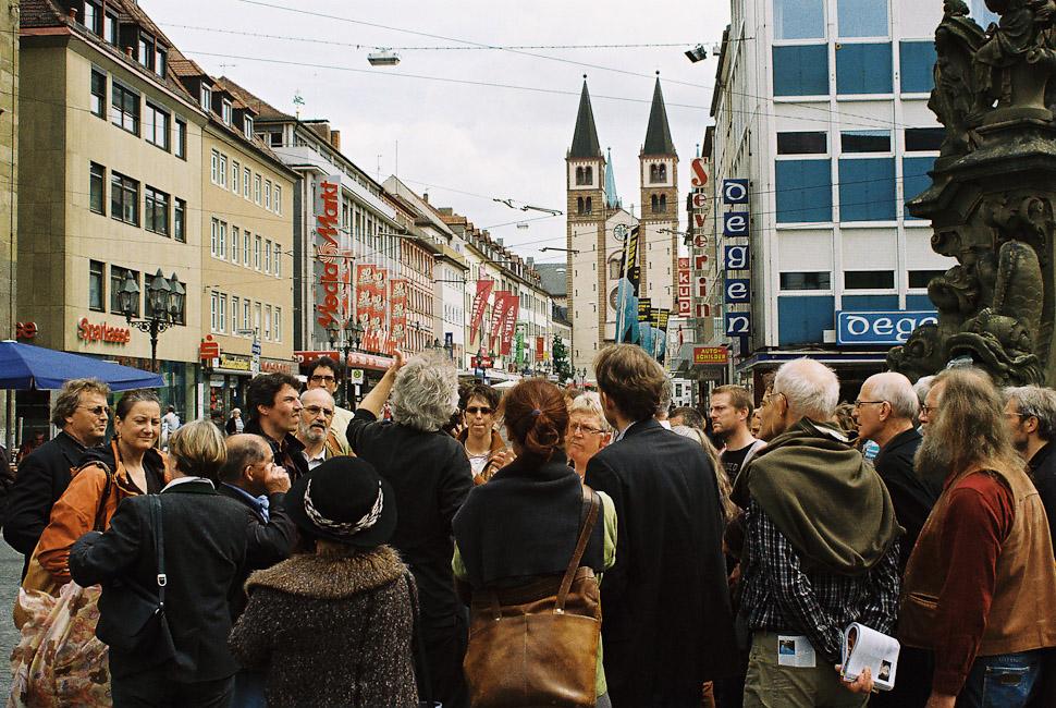 2009-3_21_Stadtf_hrung