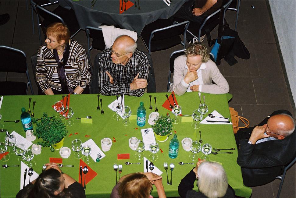 2009-4_Spitaele_Essen_02