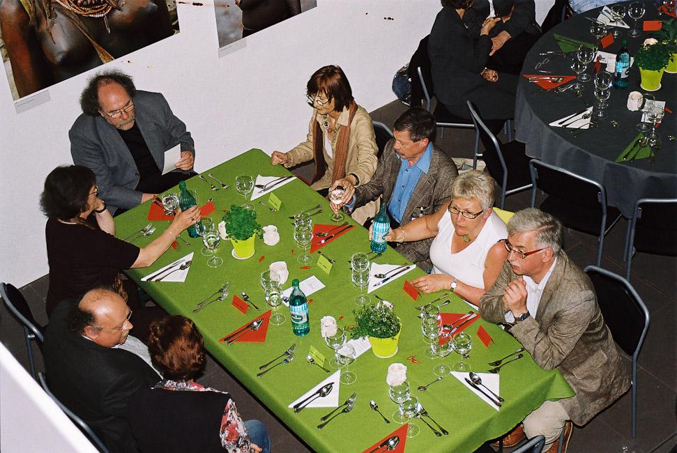 2009-4_Spitaele_Essen_03