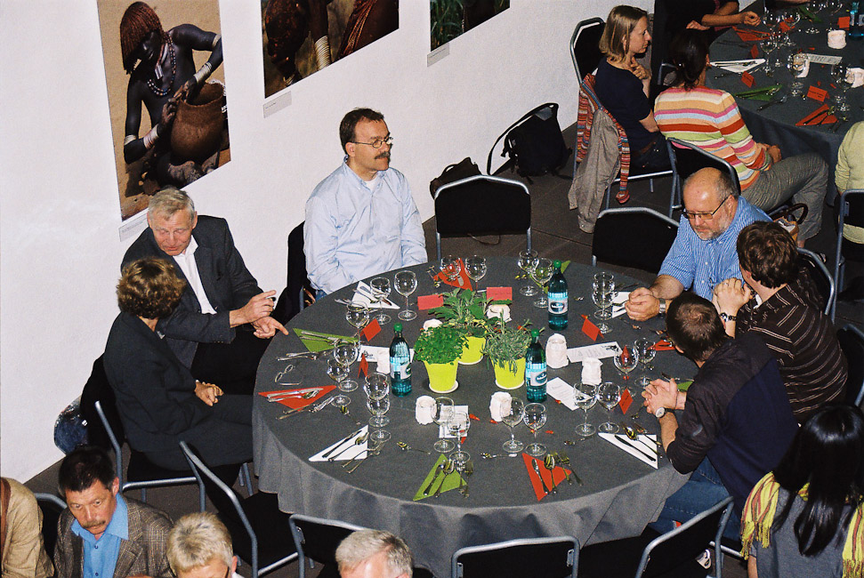 2009-4_Spitaele_Essen_05