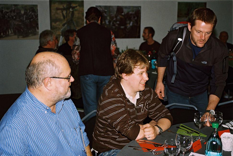 2009-4_Spitaele_Essen_08
