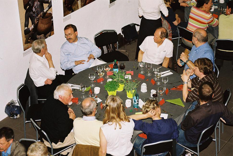 2009-4_Spitaele_Essen_12