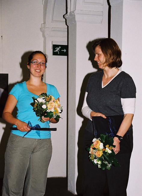 2009-4_Spitaele_Essen_15