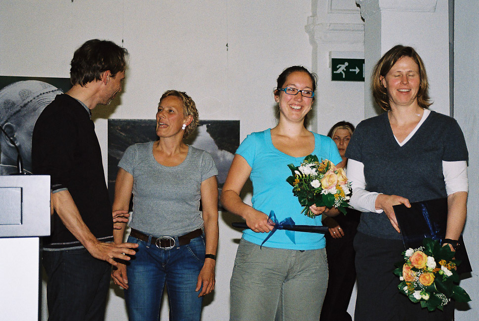 2009-4_Spitaele_Essen_17