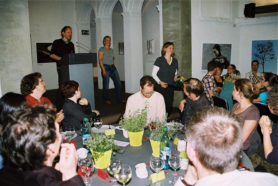 2009-4_Spitaele_Essen_19
