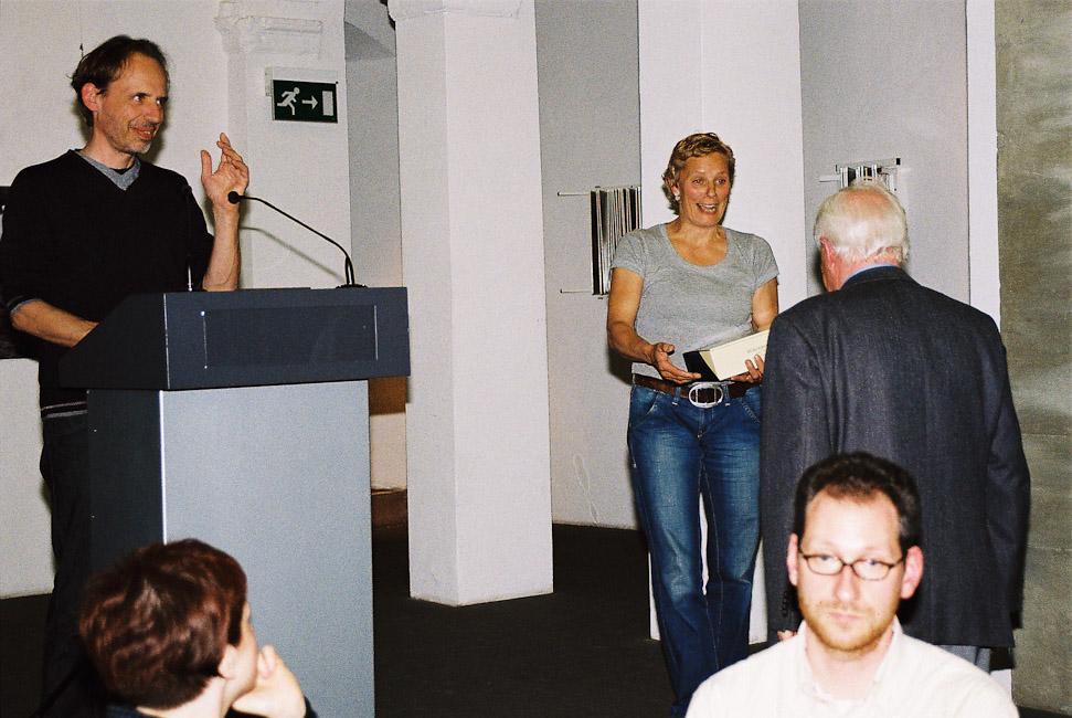 2009-4_Spitaele_Essen_26