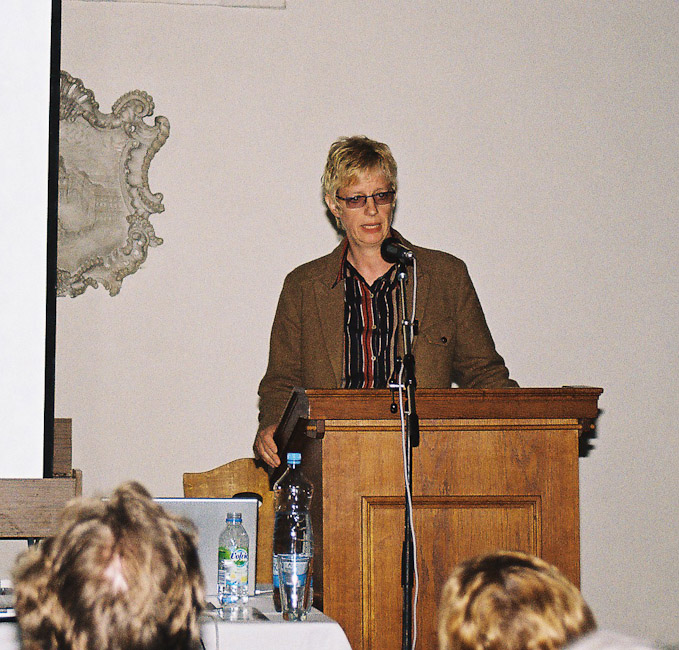 2009-5_02_Vortrag_Simone_ten_Hompel_1