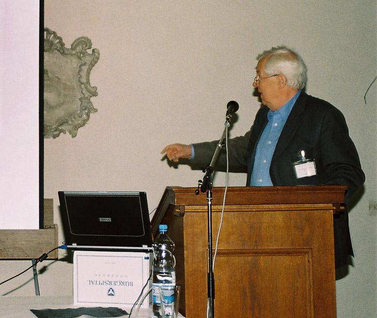 2009-5_08_Vortrag