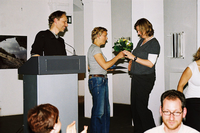 2009-6_1._Preis_an_Maike_Dahl_D_