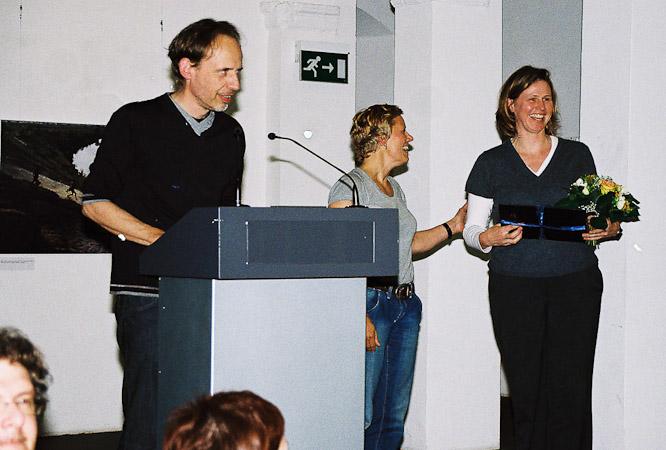 2009-6_1._Preis_geht_an_Maike_Dahl_D_