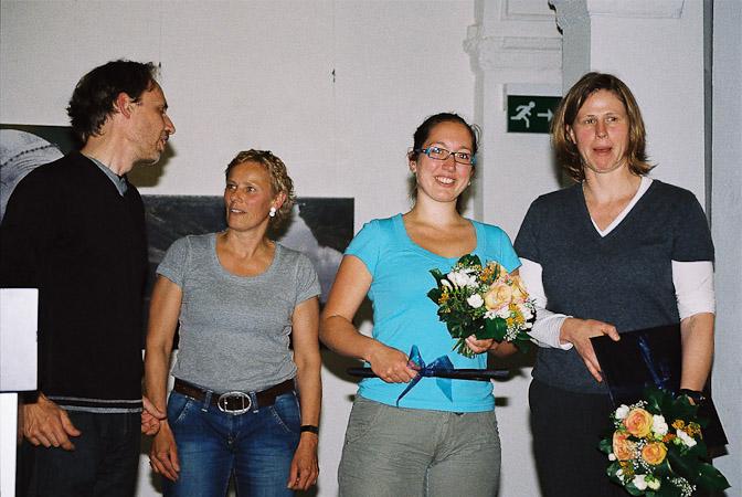 2009-6_ueMatthias_Engert_Josephine_Luetzel_Chantal_Smits_und_Maike_Dahl