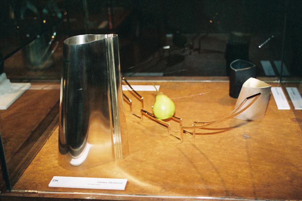 2010_Ausstellung_02