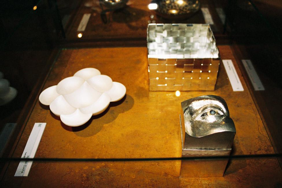 2010_Ausstellung_09