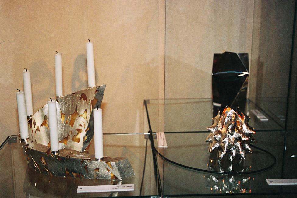 2010_Ausstellung_10