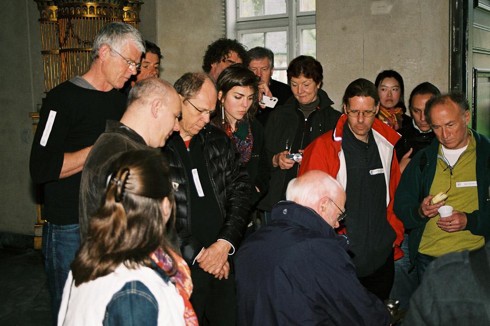 2010_Haemmern_03