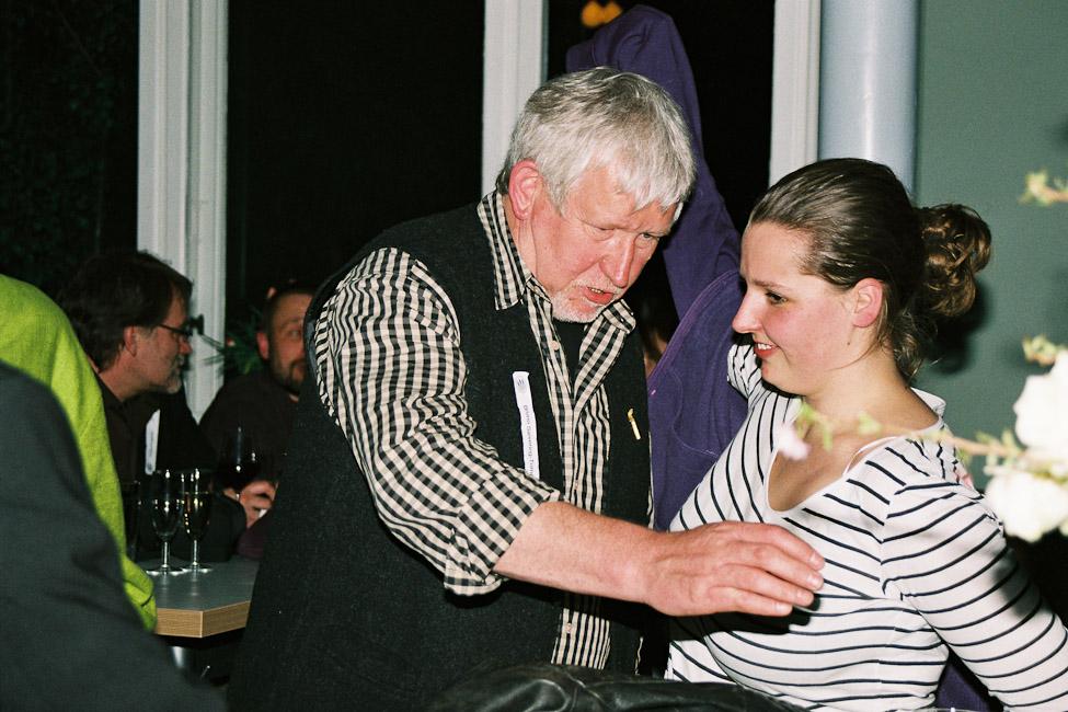 2010_Preisverleih_05
